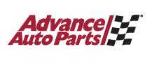 AdvanceAutoParts
