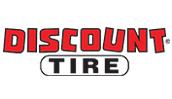 discounttire